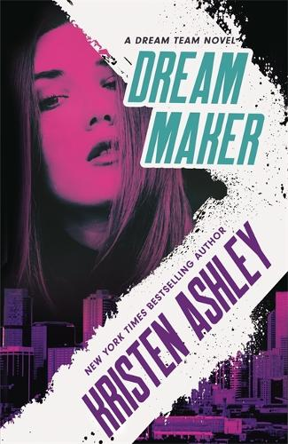 Dream Maker - Dream Team (Paperback)
