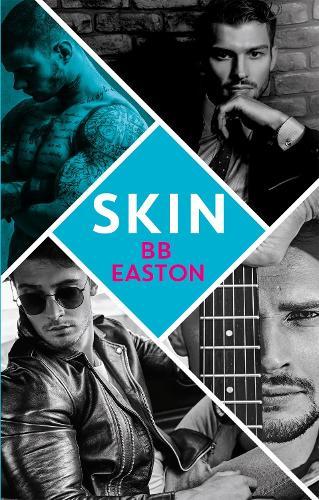 Skin (Paperback)