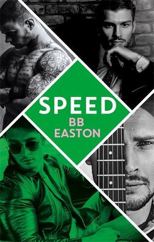 Speed (Paperback)