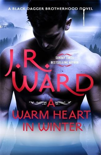 A Warm Heart in Winter (Hardback)
