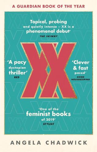 XX (Paperback)