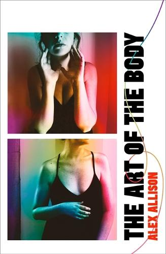 The Art Of The Body (Hardback)