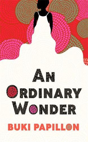 An Ordinary Wonder (Hardback)