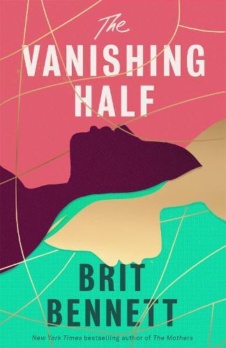 The Vanishing Half (Hardback)