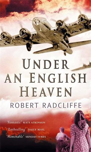Under An English Heaven (Paperback)