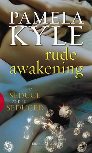 Rude Awakening (Paperback)