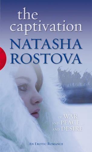 The Captivation (Paperback)
