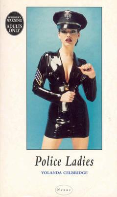 Police Ladies (Paperback)