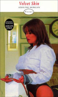 Velvet Skin (Paperback)