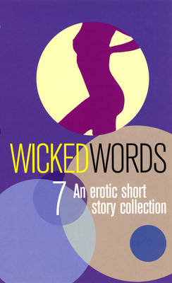 Wicked Words 7 (Paperback)