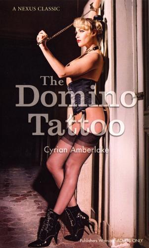 The Domino Tattoo (Paperback)