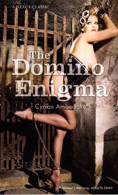 The Domino Enigma (Paperback)