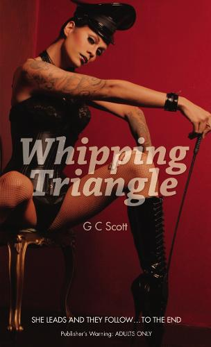Whipping Triangle (Paperback)
