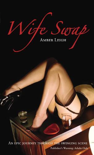 Wife Swap (Paperback)