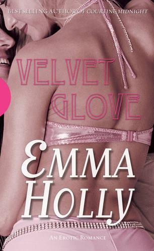 Velvet Glove (Paperback)