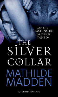 The Silver Collar (Paperback)
