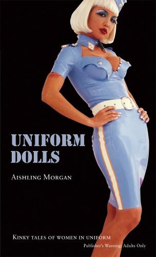 Uniform Dolls (Paperback)