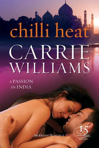 Chilli Heat (Paperback)
