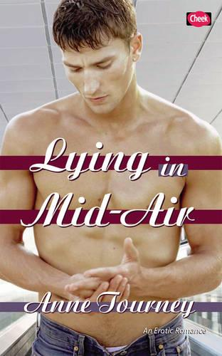 Lying in Mid-Air (Paperback)