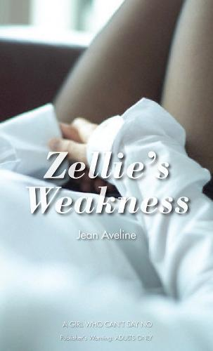 Zellie's Weakness (Paperback)