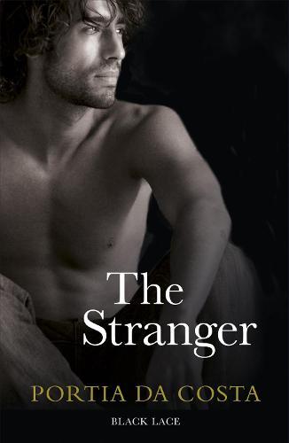 The Stranger: Black Lace Classics (Paperback)