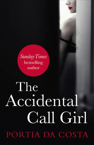 The Accidental Call Girl (Paperback)