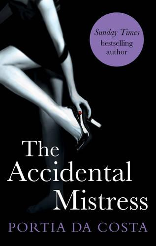 The Accidental Mistress (Paperback)