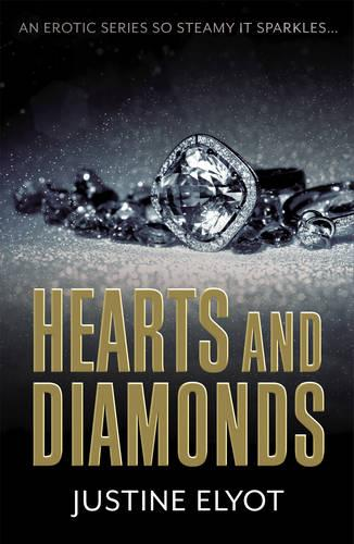 Hearts and Diamonds (Paperback)