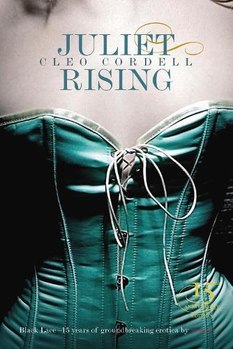 Juliet Rising (Paperback)