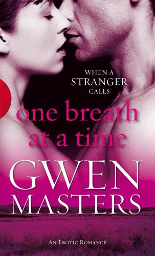 One Breath at a Time (Paperback)