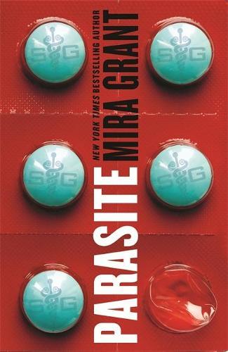 Parasite - Parasitology (Paperback)