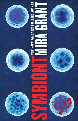 Symbiont - Parasitology (Paperback)