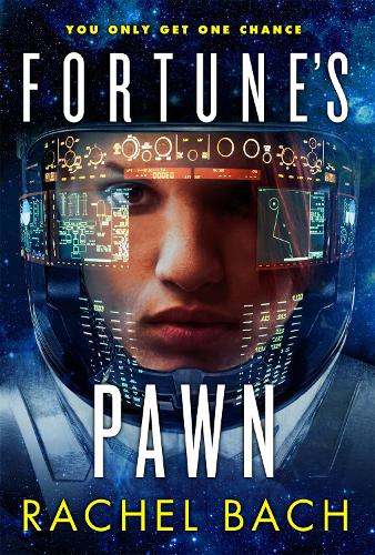 Fortune's Pawn: Book 1 of Paradox - Paradox (Paperback)