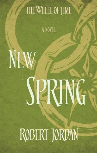 Click to view product details and reviews for New Spring.