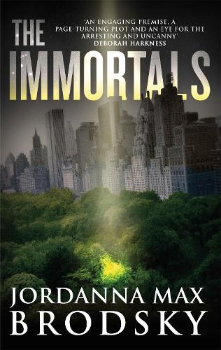 The Immortals - Olympus Bound (Paperback)