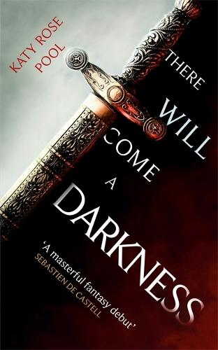 There Will Come a Darkness: Book One of The Age of Darkness - Age of Darkness (Paperback)