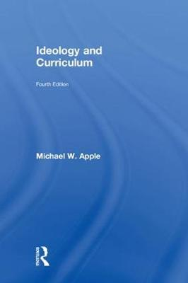Ideology and Curriculum (Hardback)
