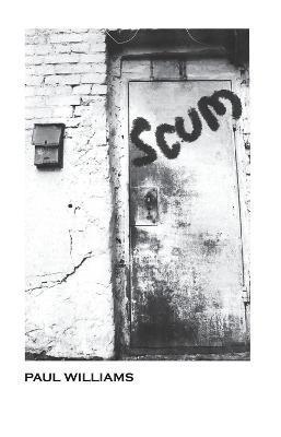 Scum (Hardback)