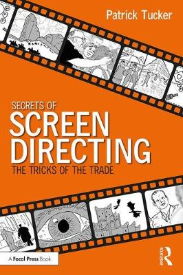 Secrets of Screen Directing: The Tricks of the Trade (Paperback)