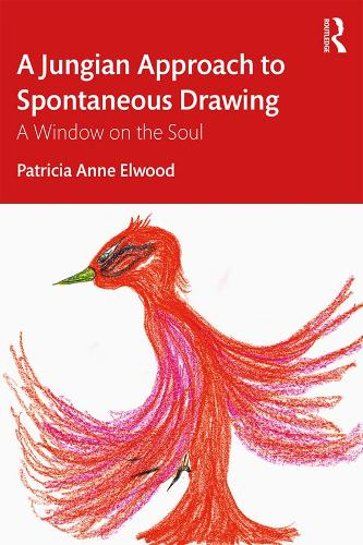A Jungian Approach to Spontaneous Drawing: A Window on the Soul (Paperback)