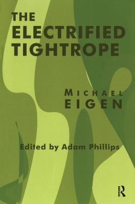 The Electrified Tightrope (Hardback)