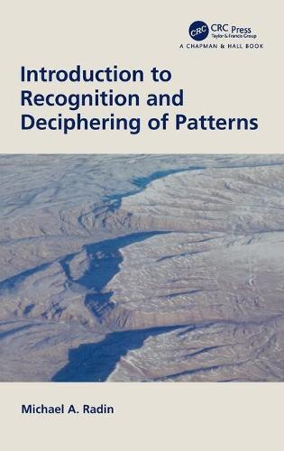 Introduction to Recognition and Deciphering of Patterns (Hardback)