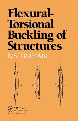 Flexural-Torsional Buckling of Structures (Paperback)