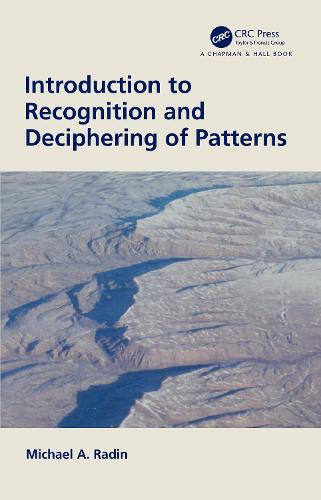 Introduction to Recognition and Deciphering of Patterns (Paperback)
