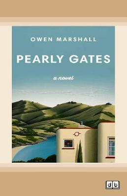 Pearly Gates (Paperback)