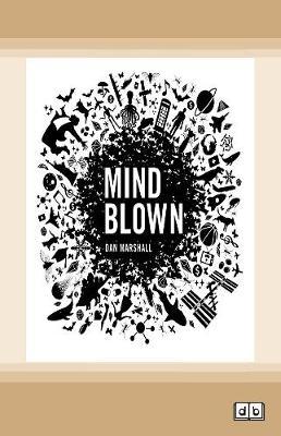 Mind Blown (Paperback)