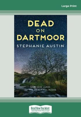 Dead on Dartmoor (Paperback)