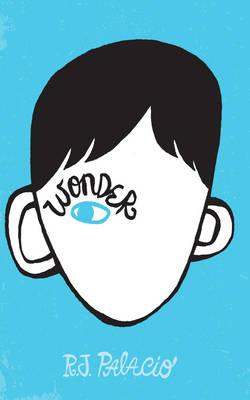 Wonder (Hardback)