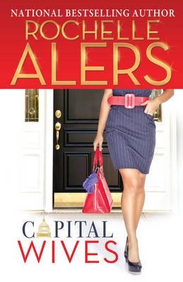 Capital Wives (Paperback)