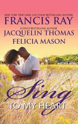 Sing To My Heart (Paperback)